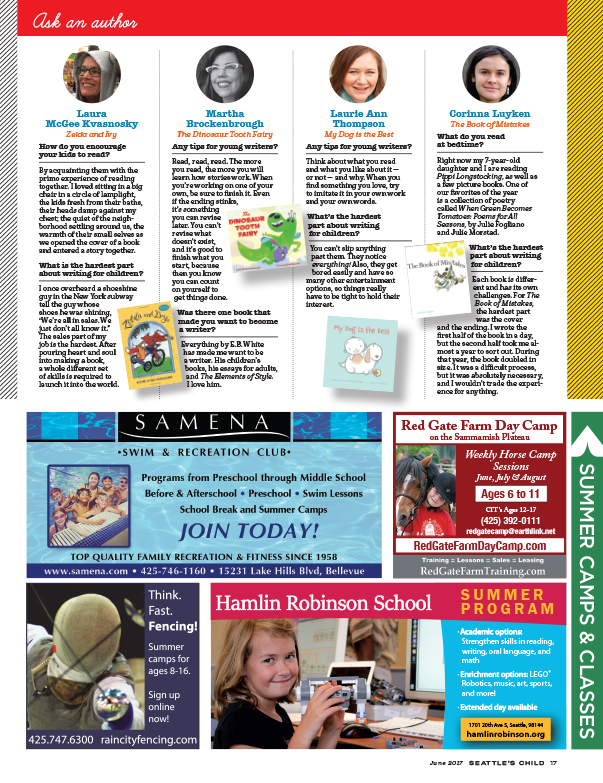 SC_June2017_Page17_FEATURE